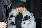 Kim Kardashian West. Photo / Getty Images