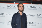 Scott Disick. Photo / Getty Images