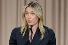 Tennis star Maria Sharapova has announced in a press conference that she failed a drug test at the Australian Open.