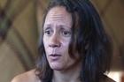 Melanesian tatu (tattoo) artist Julia Mage'au Gray will be marking two women at Pasifika Festival.