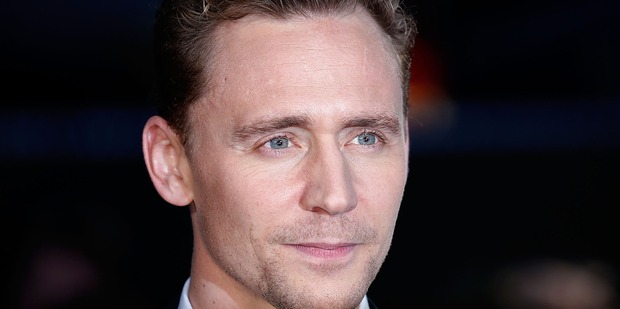 The name's Bond, James Bond - could Tom Hiddleston handle the role of 007? Photo / Getty