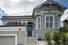 95 Rose Rd, Grey Lynn, Auckland. Photo / Ted Baghurst.