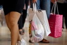 Retail trade and accommodation rose 1.7 per cent in the December quarter.