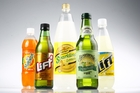 Research shows that just one can of soda a day can increase your risk of dying from heart disease by almost one third.