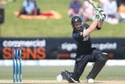 Martin Guptill. Photo / Getty Images,