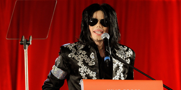 Michael Jackson's estate has paid off the late singers debts in a new deal with Sony.