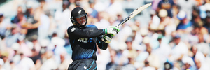 Can NZ win the T20 World Cup?