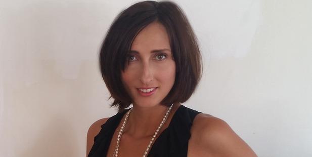 Jade Teki: Designer