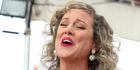 View: Outdoors opera serenades 20 years