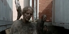 Watch: Watch: The Walking Dead attraction coming soon