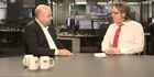 Watch: The Tax Gap: Matt Nippert and Adam Hunt