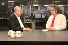 Herald investigations reporter Matt Nippert outlines analysis that revealed twenty large multinational corporations paid no income tax in New Zealand despite making $10 billion in revenues. He talks to former Inland Revenue manager Adam Hunt about the accounting tricks that allowed companies to minimise taxes.