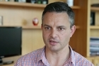 Green party co-leader James Shaw on why and how the government should crack down on profit-shifting.