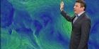 WeatherWatch: Subtropics come down to NZ