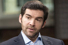 To keep jittery workers from leaving after a disappointing earnings report, LinkedIn's Jeff Weiner relinquished his annual $14 million stock bonus to employees.