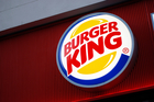 Richard Alan Ford entered the Burger King at Porirua, north of Wellington. The 34-year-old made a bee-line to the toilets, where he went into the women's area. Photo / iStock