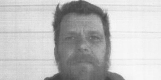 Police are seeking information as to the whereabouts of Wilhelmus 'Bill' Staijen. Photo / Supplied via police