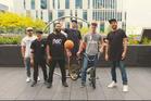 Review: 360 ALLSTARS, Auckland Arts Festival