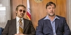 Watch: Trailer: The Nice Guys