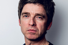 Musician Noel Gallagher has cancelled his Auckland show. Photo / Getty Images