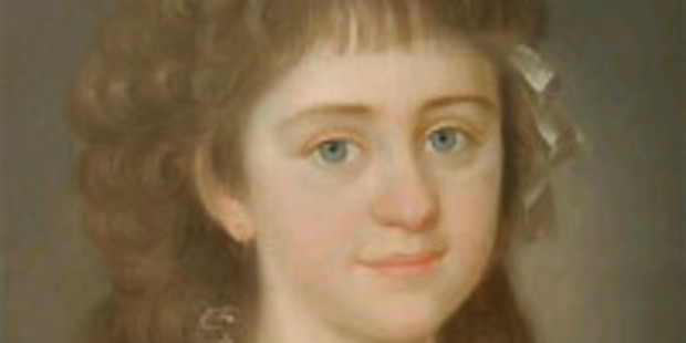Some say the lady abandoned on Campbell Island was Marie-Victoire Princess de Rohan. This is unlikely.