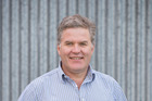 MyFarm secured its Te Puke investment orchard after a lengthy search, says sales manager Grant Payton.