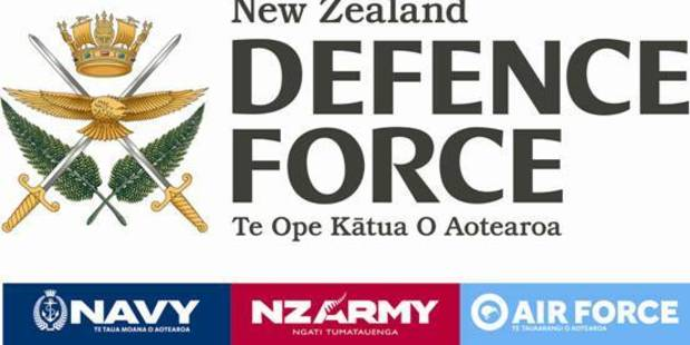 A spokeswoman at the Defence Force confirmed five staff were stood down from their normal duties yesterday while an investigation was in progress.