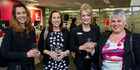 Photos: Launch of the Westpac Business Excellence Awards