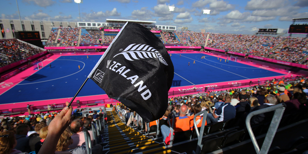 Sky TV will continue to bring the Olympics into Kiwi homes. Photo / Getty