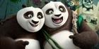 Watch: Watch: Kung Fu Panda 3 trailer