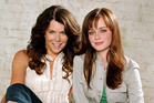 The TV show Gilmore Girls is being rebooted by Netflix.