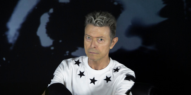 TV show Vinyl will remember David Bowie with a cover of his song Life on Mars on its official soundtrack.