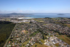 RENTS UP: Demand for rentals in Rotorua is pushing up the price of rents. Photo/File