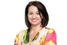 Kristin Dunne, Tourism Bay of Plenty head of marketing.