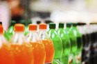 In New Zealand the unit sales of sodas have declined by 4.7 per cent in the past 12 months and that's without a sugar tax. Photo / iStock