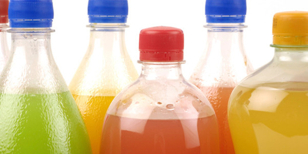Yendarra School in Otara ditched sugary drinks and went water-only 10 years ago, and principal Susan Dunlop told Newstalk ZB there was no downside. Photo / iStock