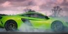Watch: Trailer: New season of Top Gear