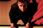 Boogie pianist Ben Waters is widely regarded as one of the best in the world.
