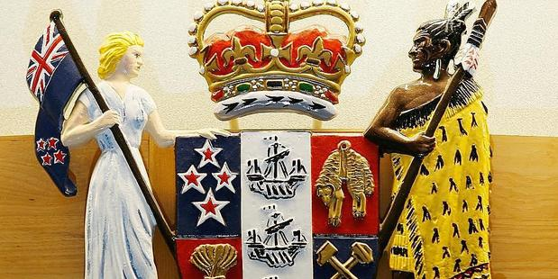 A High Court hearing of the claim is scheduled the start in Invercargill in July. File photo