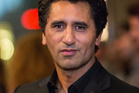 Cliff Curtis at The Dark Horse after party in Los Angeles. Photo/AP