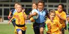 View: Rippa rugby regionals