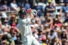 McCullum's absence helping NZ side to grow