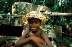 Explore World War II military history in the Solomon Islands.  Photo / Solomon Island Visitors Bureau