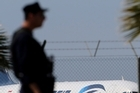 An Egyptian man hijacked an EgyptAir plane on Tuesday evening and forced it to land on the island of Cyprus, where passengers were eventually freed and the hijacker arrested.