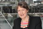 Tenacity, competence and caution have been touchstones of Helen Clark's enduring political career. Photo / Supplied