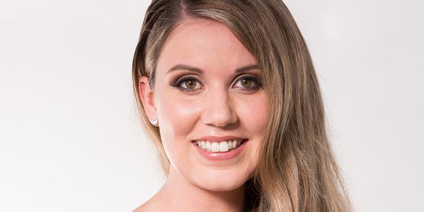 Bachelorette Nicole Hunwick left The Bachelor NZ in last night's episode.