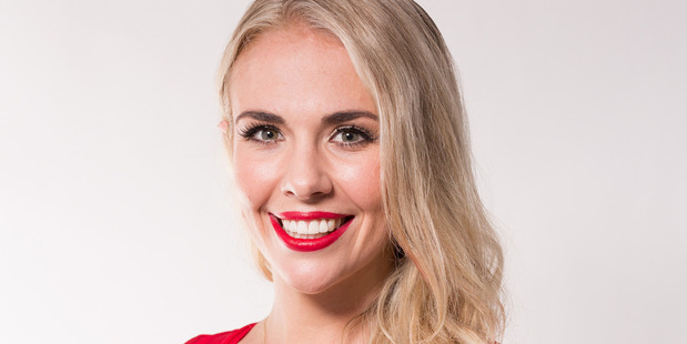 Bachelorette Lara Christie was sent home on last night's episode of The Bachelor NZ.