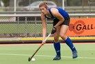 Brooke Neal, Black Sticks hockey. Photo / Christine Cornege