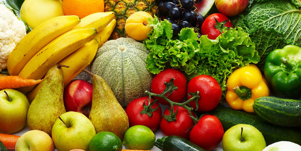 Scientists have found vegetarianism can cause a genetic mutation that can lead to cancer.