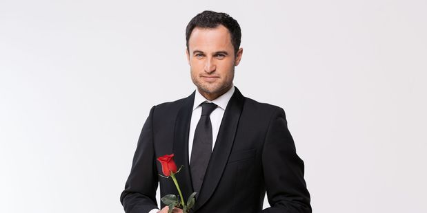 "This week the Bachelor revealed he wanted to ""spice things up"""
